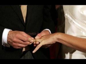 tourisme mariage italy