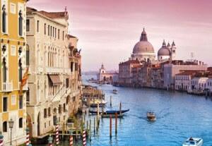Italie venise hotel