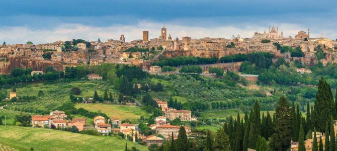 Orvieto, la ville italienne qui vous propose un voyage dans le temps