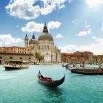 Comment louer un appartement en Italie
