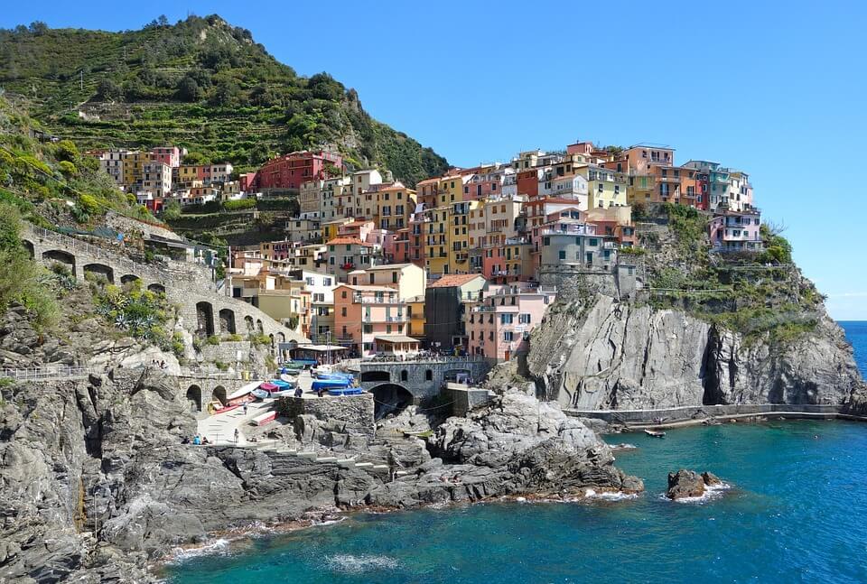 10 conseils à savoir avant de voyager en Italie