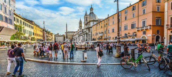 Top 10 des villes à visiter en Italie en 2021